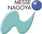 MESSE NAGOYA 2008